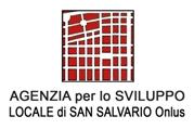 Agenzia per lo sviluppo locale di San Salvario Onlus